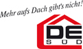 deg_logo_2015