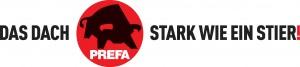 prefa_logo_claim_reli1